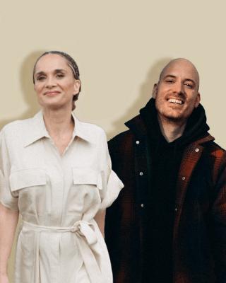 Wie wir wahre Liebe finden – Interview mit Lars Amend
