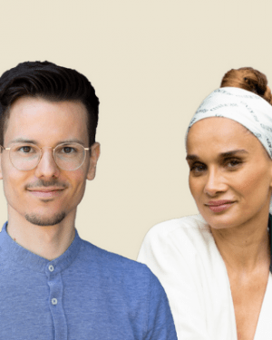 joyful eating – Das Essen der Zukunft / Interview mit Niko Rittenau (Teil 2)