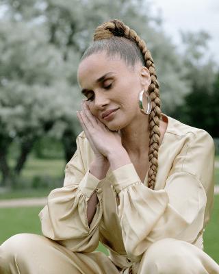 Die Meditation gegen Müdigkeit